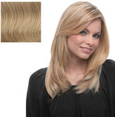 "Hairdo. by Jessica Simpson & Ken Paves Fineline 1piecec Clip-In Extension, 16"", Ginger Blonde 1 ea"