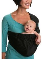 Balboa Baby Four Position Adjustable Sling Carrier by Dr. Sears - Signature B...