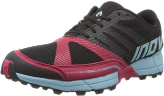 Inov-8 Women's Terraclaw 250-W