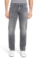 Citizens of Humanity Men's Bowery Skinny Fit