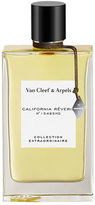 Van Cleef & Arpels Exclusive Collection Extraordinaire California Rê;verie Eau de Parfum, 2.5 oz.