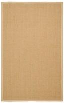 Ralph Lauren Bates Sisal Collection Rug, 6' x 9'