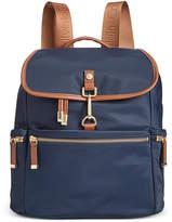Calvin Klein Lianna Backpack, Created for Macy's