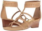 Lauren Ralph Lauren Meira Women's Shoes