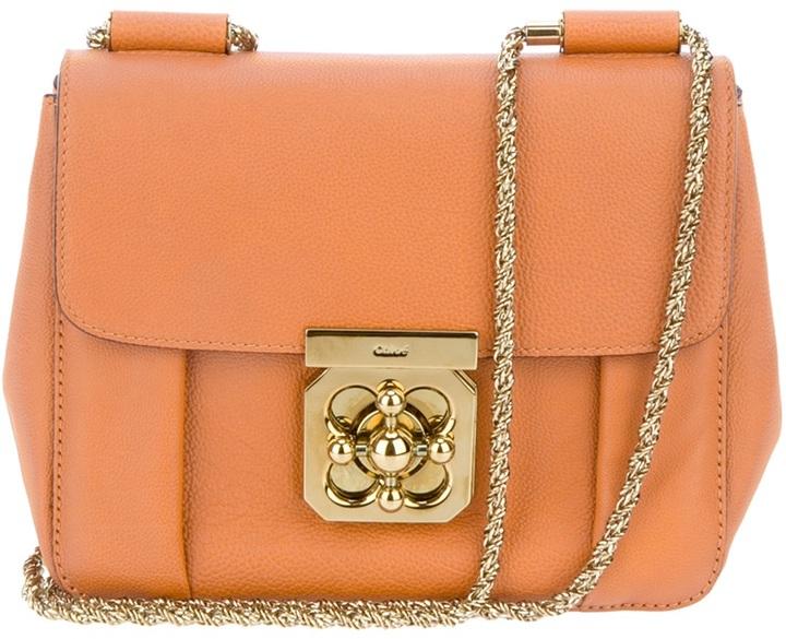 Chloé 'Elise' bag