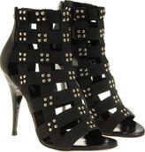 for Balmain Studded elasticated sandal