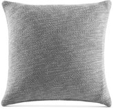 "Kas Arlo 18"" Square Decorative Pillow Bedding"