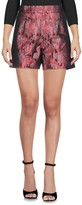 Markus Lupfer Shorts - Item 13063796