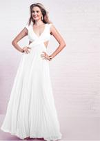 Mignon Hy1223 White