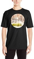 O'Neill Men's Series T-Shirt