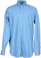 Etro Shirts - Item 38460870