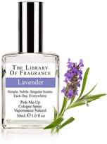 Demeter Lavender 1.0 oz Cologne Spray