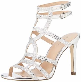 Call It Spring EU Women's Ailiwia Wedding Shoes