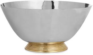 Michael Aram Wheat Bowl