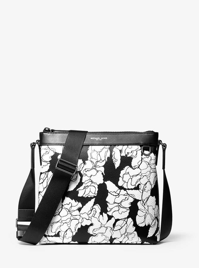 0c7a1ff544cf Michael Kors Men's Bags - ShopStyle