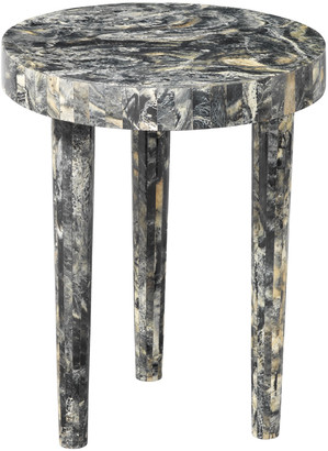 Jamie Young Large Artemis Side Table