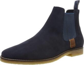 Salamander Men's Treblo Chelsea Boots