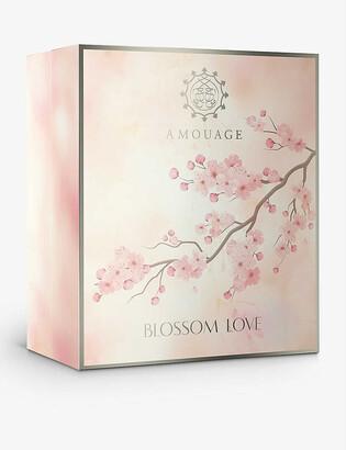 Amouage Blossom Love eau de parfum 100ml