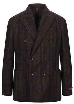 ERNESTO Suit jacket