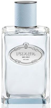 Prada Les Infusions de Amande Eau de Parfum, 100ml
