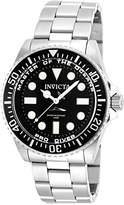 Invicta Mens Watch 20119