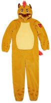 Disney Lion Guard Dress Up Costume