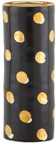Kate Spade Sunset Street Lux Cylinder Vase