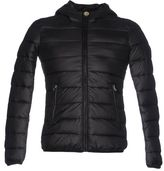 MET Jacket