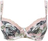 Freya California dreams underwired plunge bra
