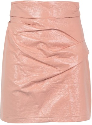Bec & Bridge Mini skirts