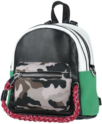 Steve Madden Backpacks & Fanny packs