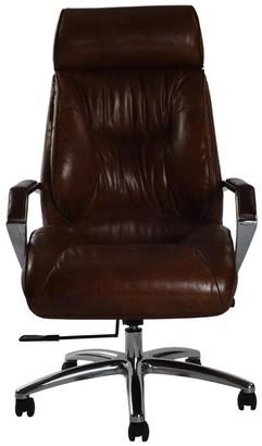 Alliance Furniture Executive Desk Chair