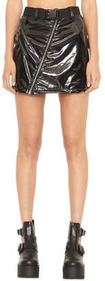 nANA jUDY Dazed Skirt