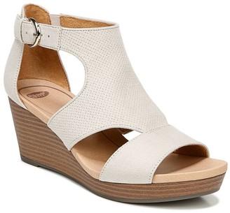 Dr. Scholl's Elia Women's Wedge Sandals
