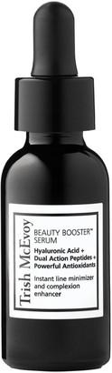 Trish McEvoy Beauty Booster Serum