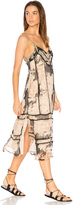 Cleobella Marla Midi Dress