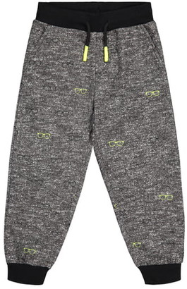 Andy & Evan French Terry Jogger Pants