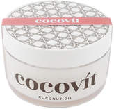 Cocovit Raw Coconut Oil