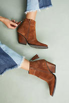 Jeffrey Campbell Beowulf Ankle Boots