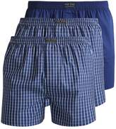 Pier One Boxer Shorts Blue