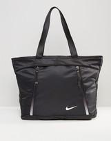 Nike Premium Auralux Tote Bag