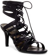 Michael Antonio France Caged Heel Sandal