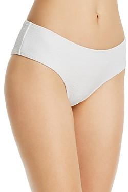 Mikoh Nanea Bikini Bottom