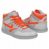 Nike Men's SKY FORCE HI