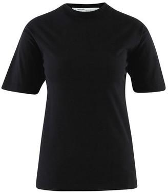 Off-White Off White T-Shirt