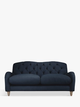 loaf Crumble Medium 2 Seater Sofa by at John Lewis