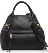 Marc Jacobs The Anchor Tote Bag