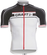 Craft Men's PB Grand Tour Cycling Jersey 7535258