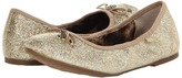 Sam Edelman Kids Fiona (Little Kid/Big Kid)