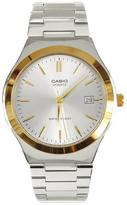 Casio MTP-1170G-7A Men's Dress Watch